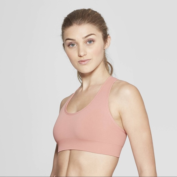872856c5892 Joy Lab Intimates & Sleepwear | Joylab Seamless Performance Sports ...